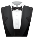 Hire Suits Keighley Skipton