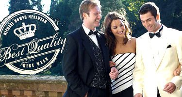 Mens-Boys-Prom-Suit-Hire-Bingley-Guisley